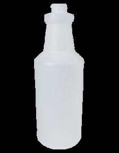 1L Bottles
