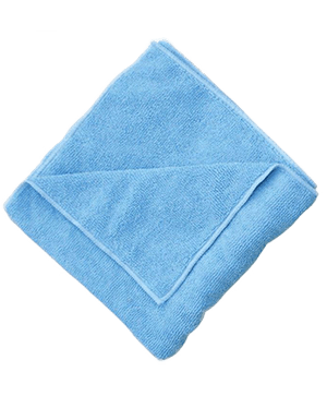Microfibre Cloths (Pack of 50)