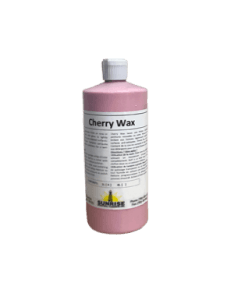Cherry Wax