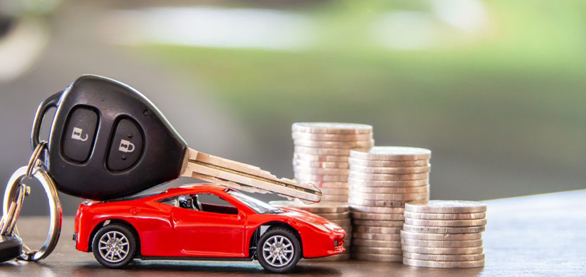 4 Cleaning Tips To Increase Your Car's Resale Value