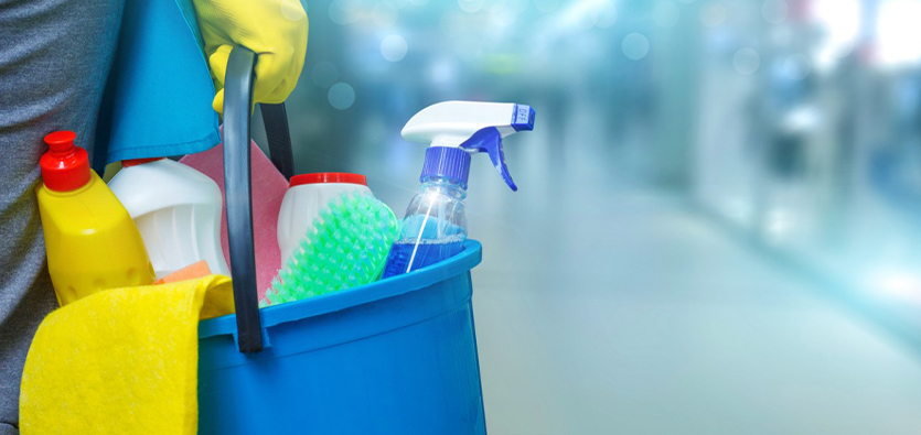 The Role Of After-Sales Support In A Cleaning Product Company