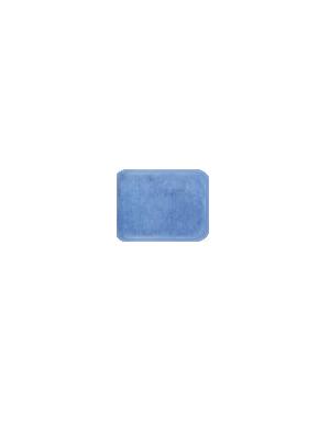 Microfibre Applicator Pad