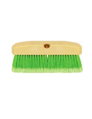 Vehicle Wash Brush